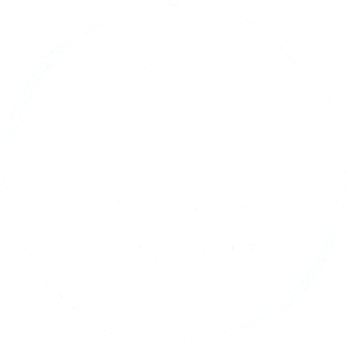 Dwell Azores